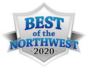 Chiropractic Oro Valley AZ Best of the Northwest 2020